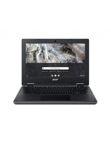 Acer Chromebook 311 C721-4112