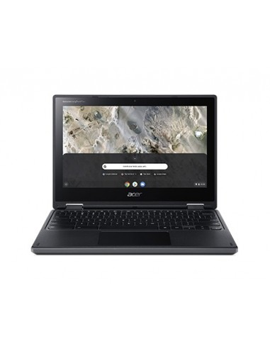 Acer Chromebook Spin 311 R721T-4057