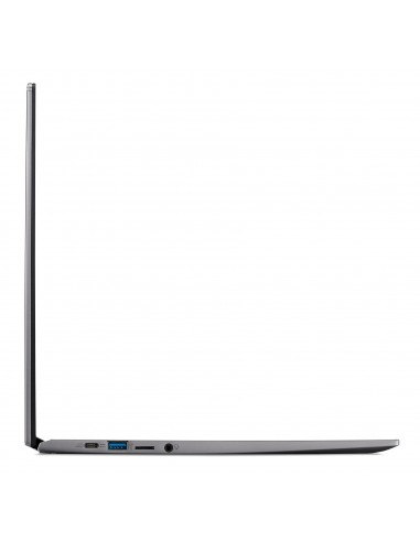 Acer Chromebook Spin 13 CP713-1WN-359S