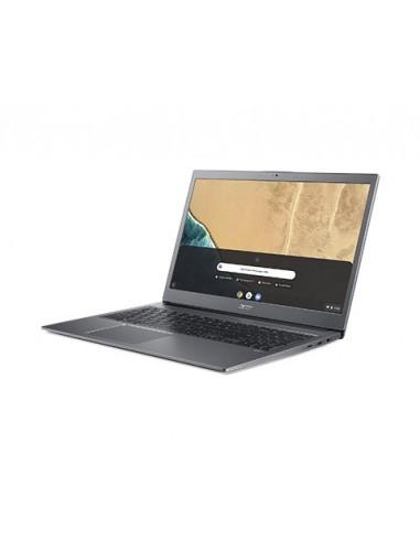 Acer Chromebook 715 CB715-1W-32NS