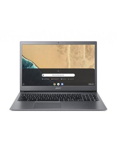 Acer Chromebook 715 CB715-1WT-39ZQ