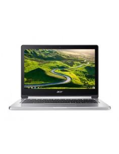 Acer Chromebook R 13...