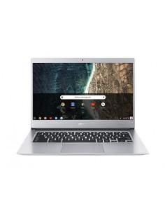Acer Chromebook 514...