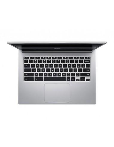Acer Chromebook 514 CB514-1H-C52Z