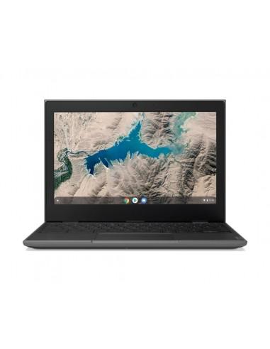 Lenovo 100e Chromebook 2nd Gen MTK...