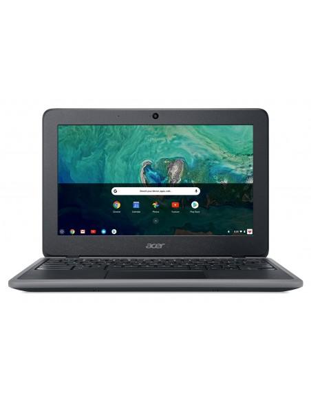 Acer Chromebook 11 C732-C5W1