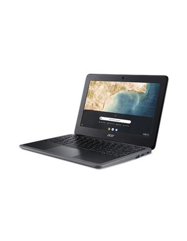 Acer Chromebook 311 C733T-C996