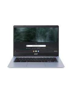 Acer Chromebook 314...
