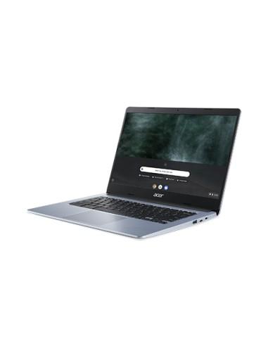 Acer Chromebook 314 CB314-1H-C21Y