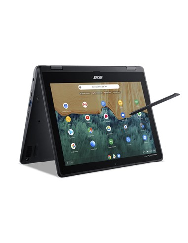 Acer Chromebook Spin 512 R851TN-P6FN
