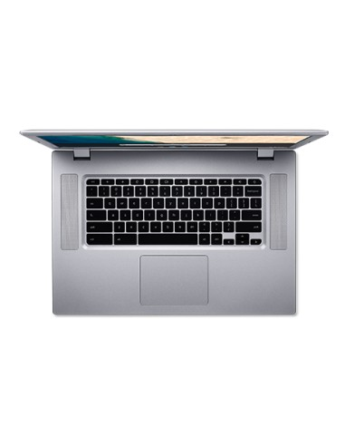 Acer Chromebook 315 CB315-2H-4499