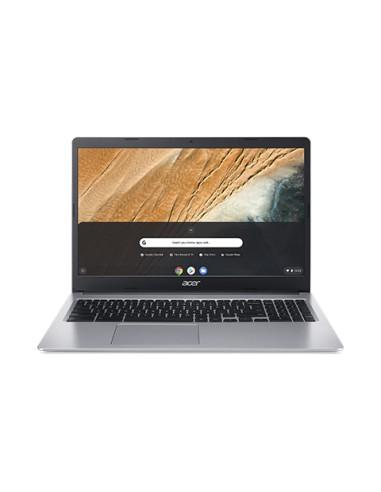 Acer Chromebook 315 CB315-3H-P5QN