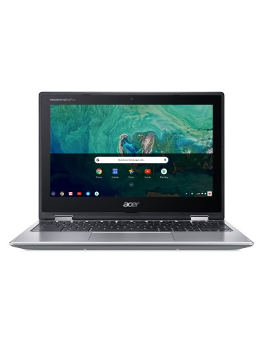 Acer Chromebook Spin 311 CP311-2H-C97T