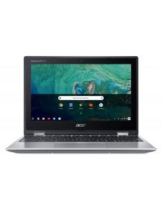 Acer Chromebook Spin 311...