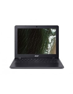 Acer Chromebook 712 C871T-C89U