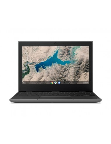 Lenovo 100e Chromebook 2nd Gen...