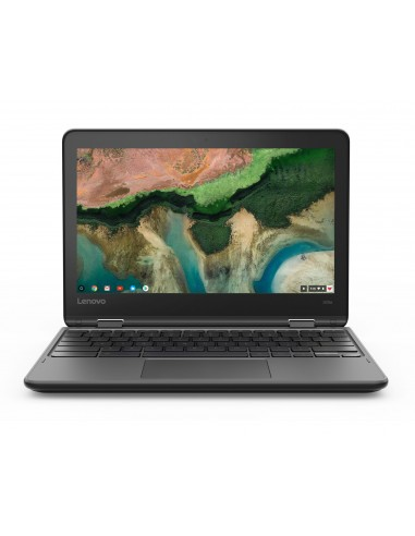 Lenovo 300e Chromebook 2nd Gen...