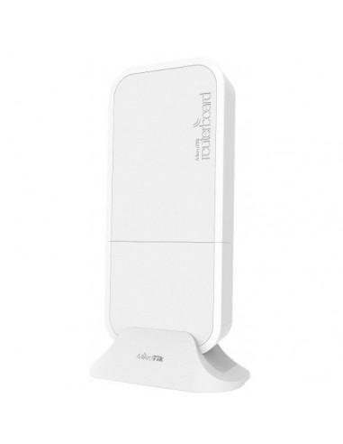 Router wireless MikroTik wAP LTE