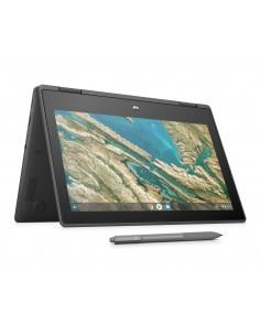 HP Chromebook x360 G3 EE...