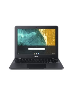 Acer Chromebook 512 C851-C1ST