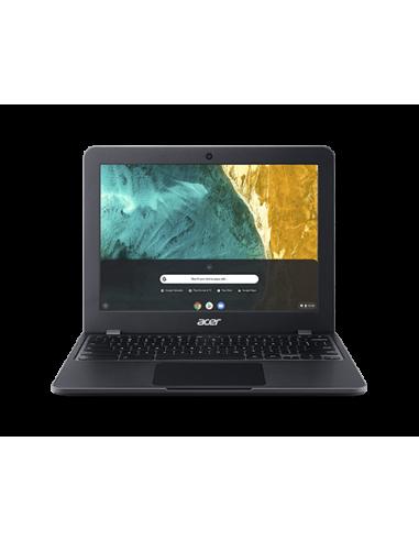 Acer Chromebook 512 C851T-C4J3