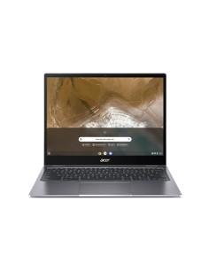Acer Chromebook Spin 713...