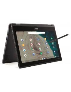Acer Chromebook Spin 511...