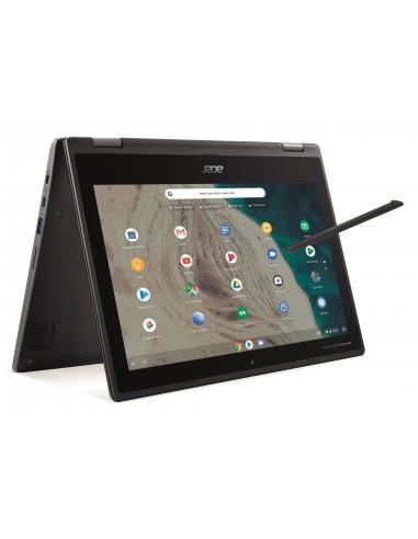 Acer Chromebook Spin 511 R752TN-C3B7