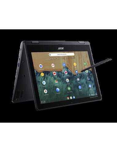 Acer Chromebook Spin 512 R852TN-P2FM