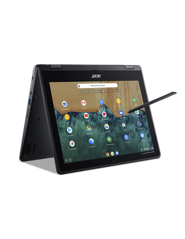 Acer Chromebook Spin 512 R852TN-P6SK