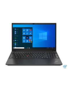 Lenovo ThinkPad E15 Gen 2...