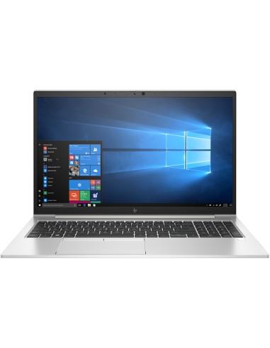 HP EliteBook 855 G7 3E778AV