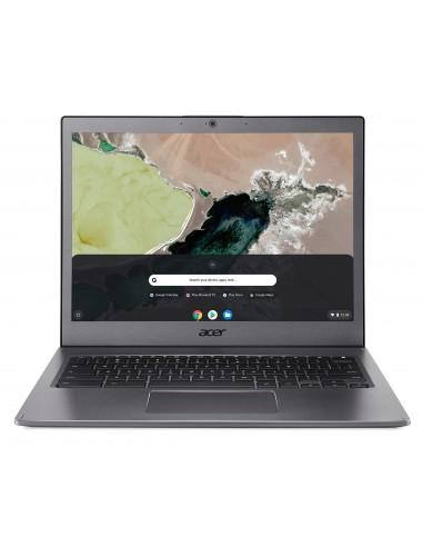 Acer Chromebook 13 CB713-1W-55GG
