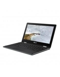 ASUS Chromebook Flip...