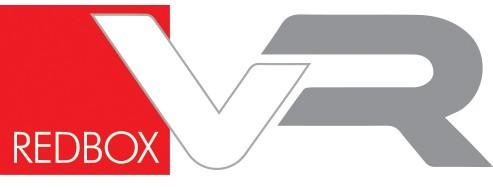RedboxVR